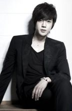 K Pop Kim Hyun Joong Official Site Hacked Prior To Its Opening