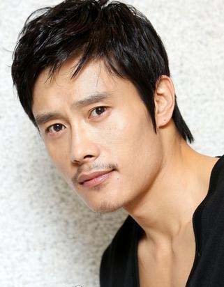 http://hotspicykimchi.files.wordpress.com/2010/10/lee-byung-hun.jpg