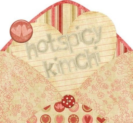 hotspicykimchi_-_copy.jpg